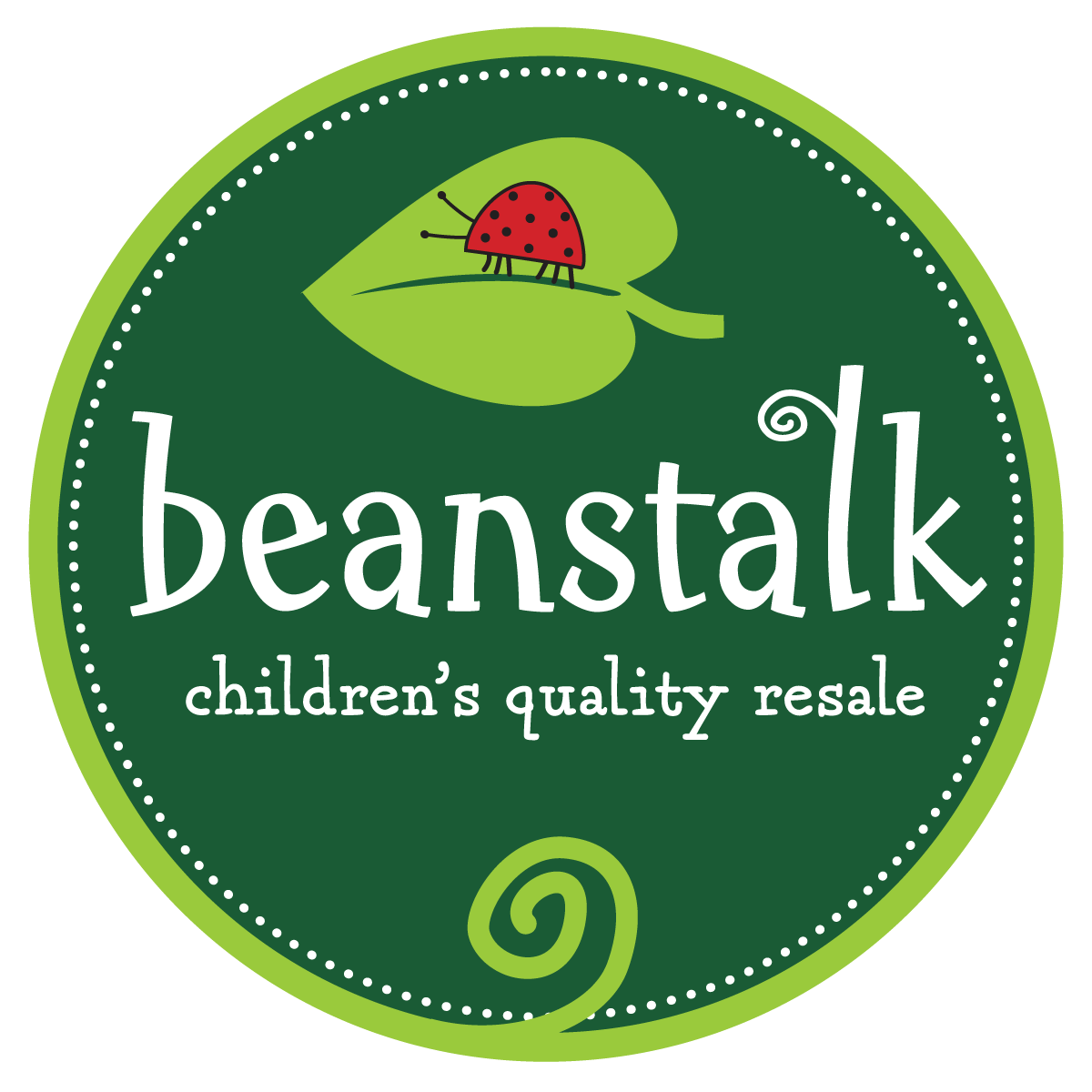 Beanstalk.png