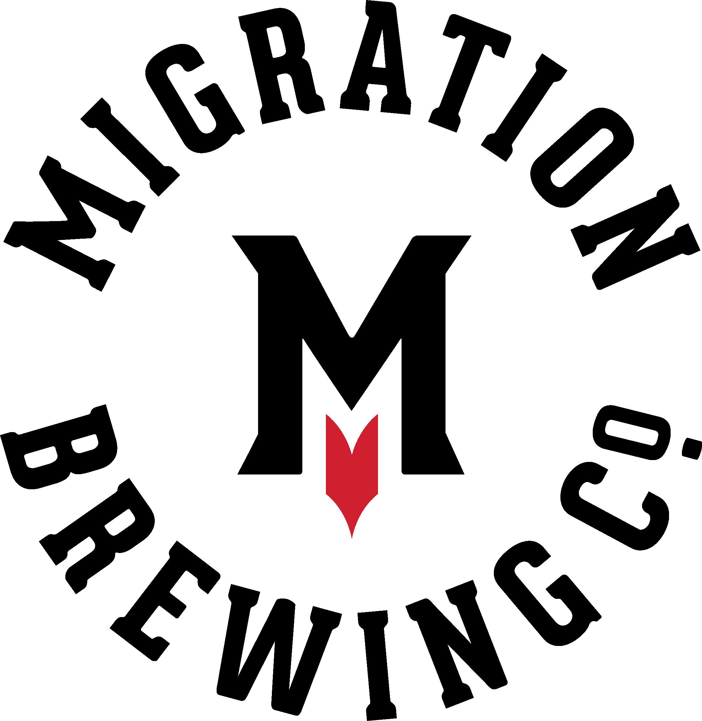 Migration Brewing Logo - Badge.png