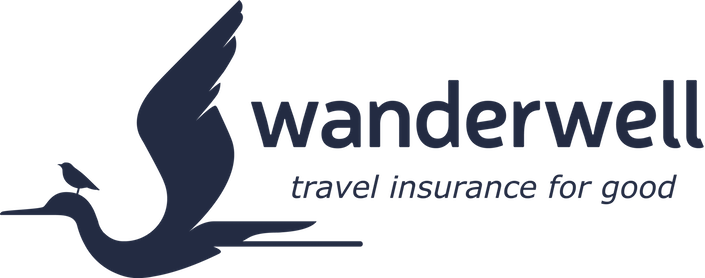 Wanderwell Logo with Tagline (no R).png