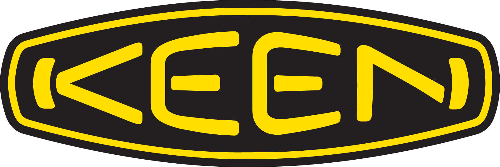 KEEN_Logo.png