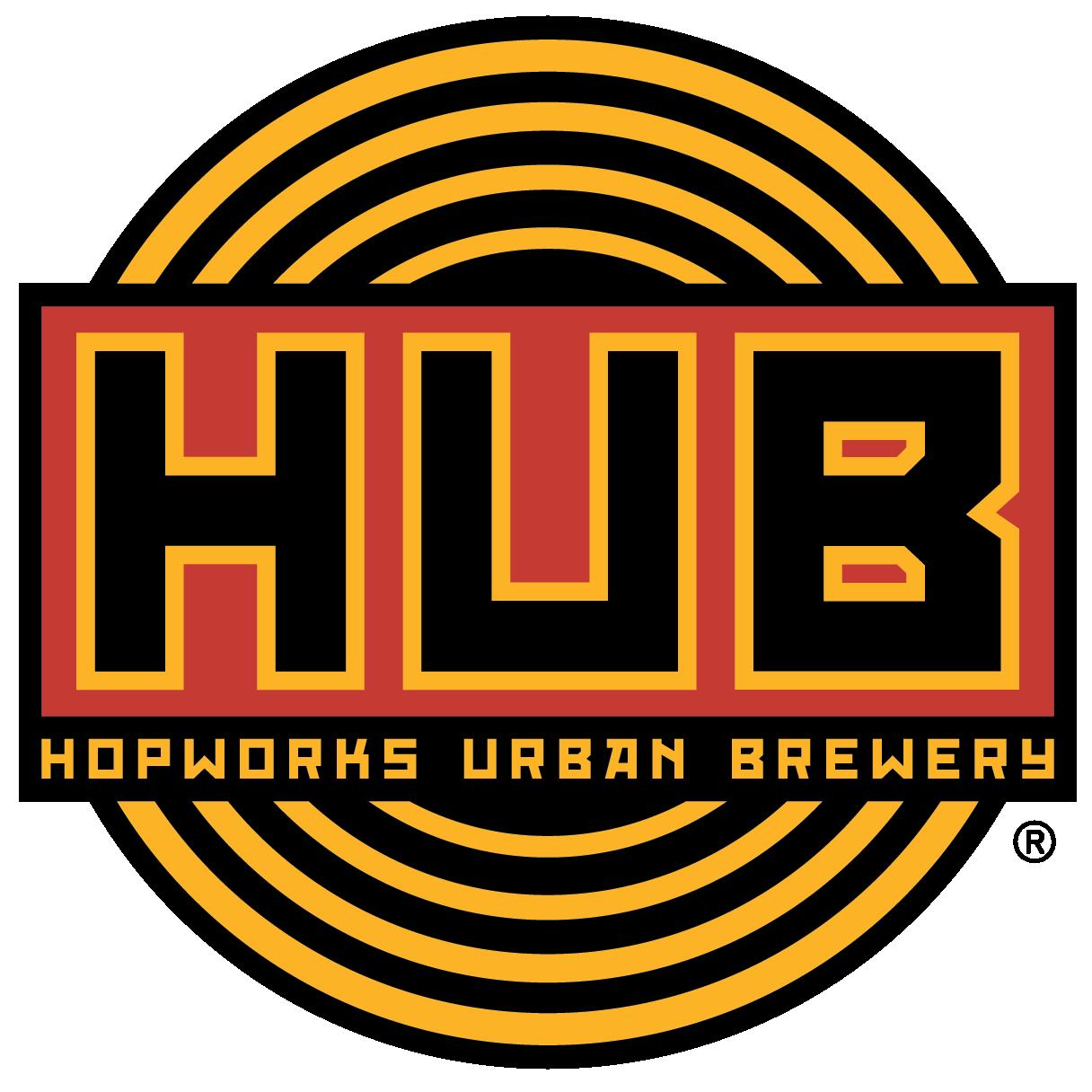 Hopworks Urban Brewery Logo (2).png