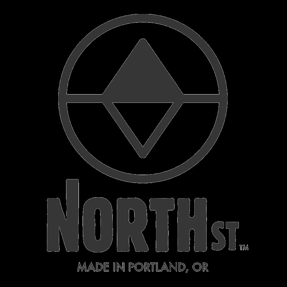 NorthSttransparentlogo.png