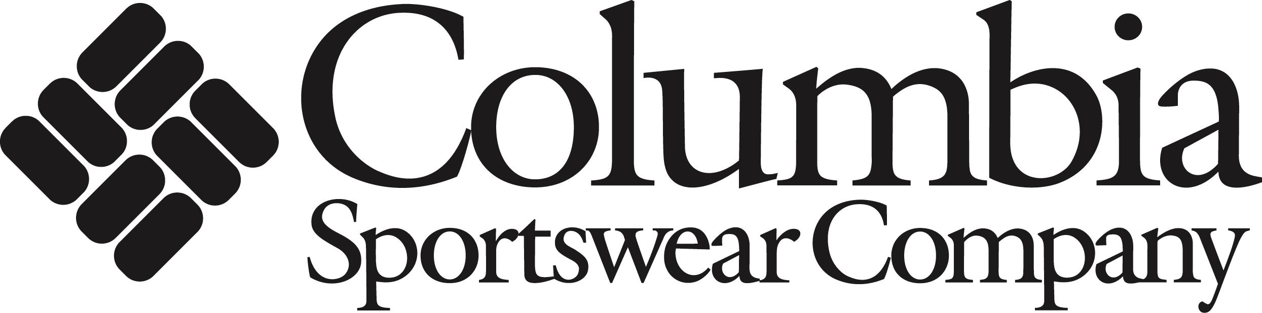 Columbia Sportswear.png