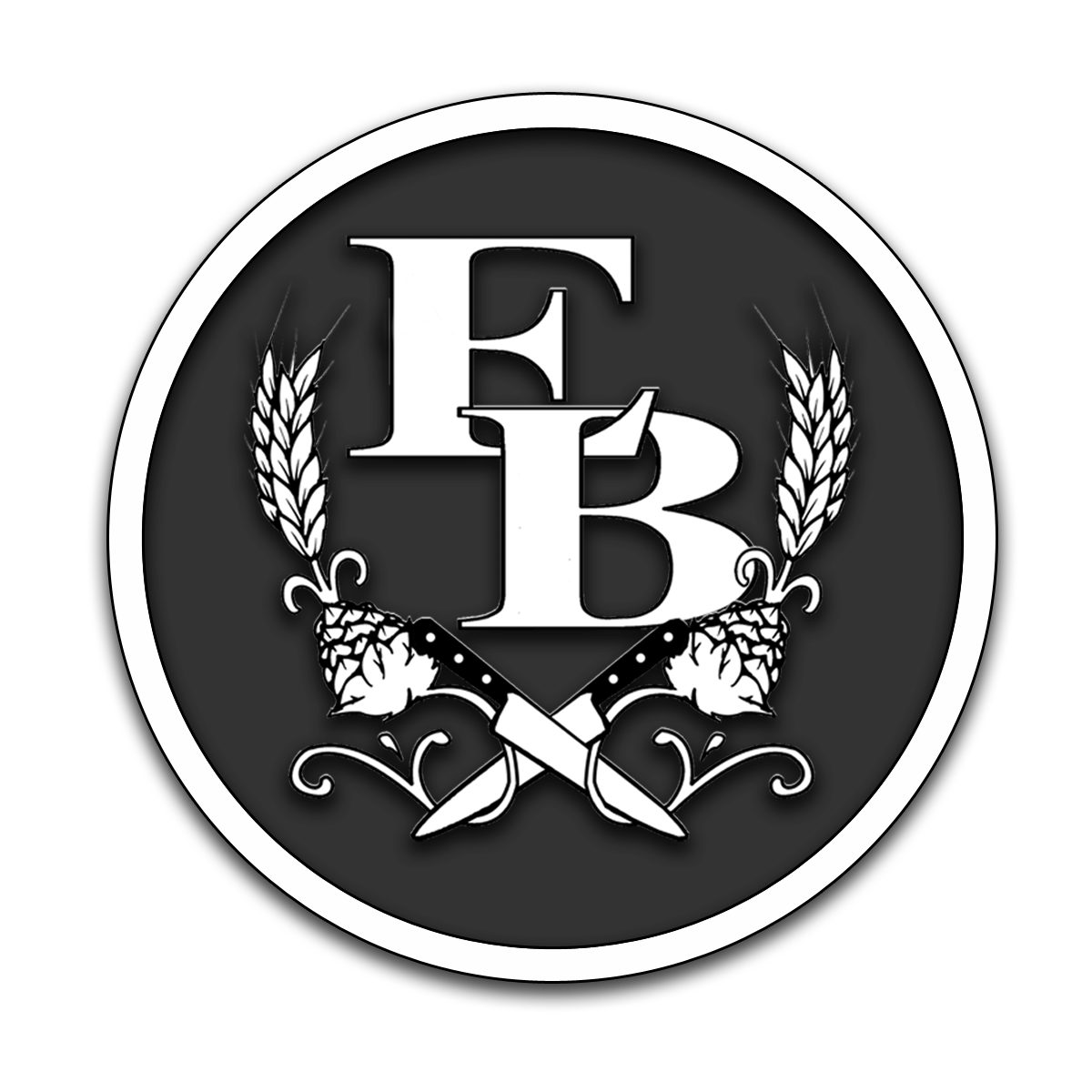 Eastburn Logo Transparent.png