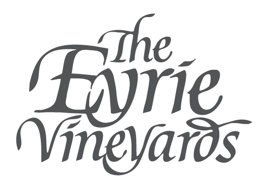 The Eyrie Vineyards.png