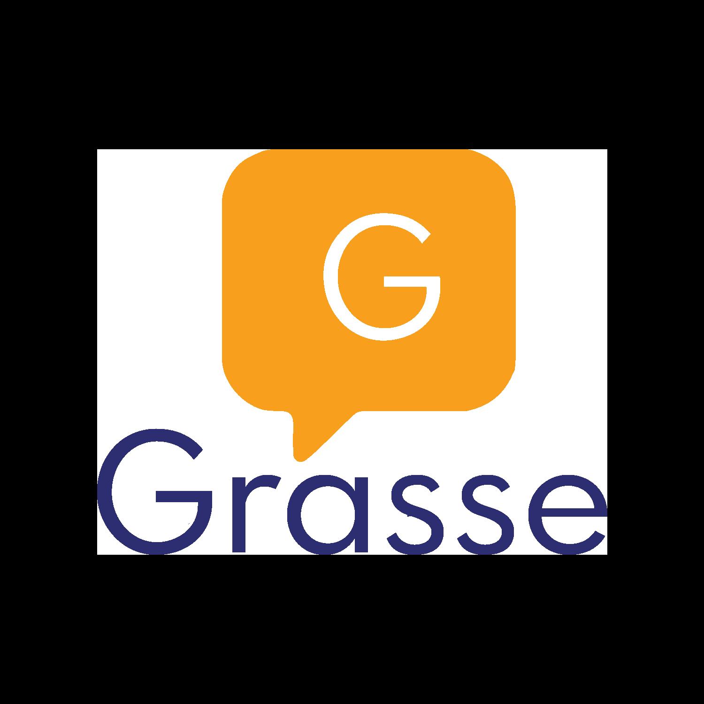 Grasse Logo 2018 v2(1).png