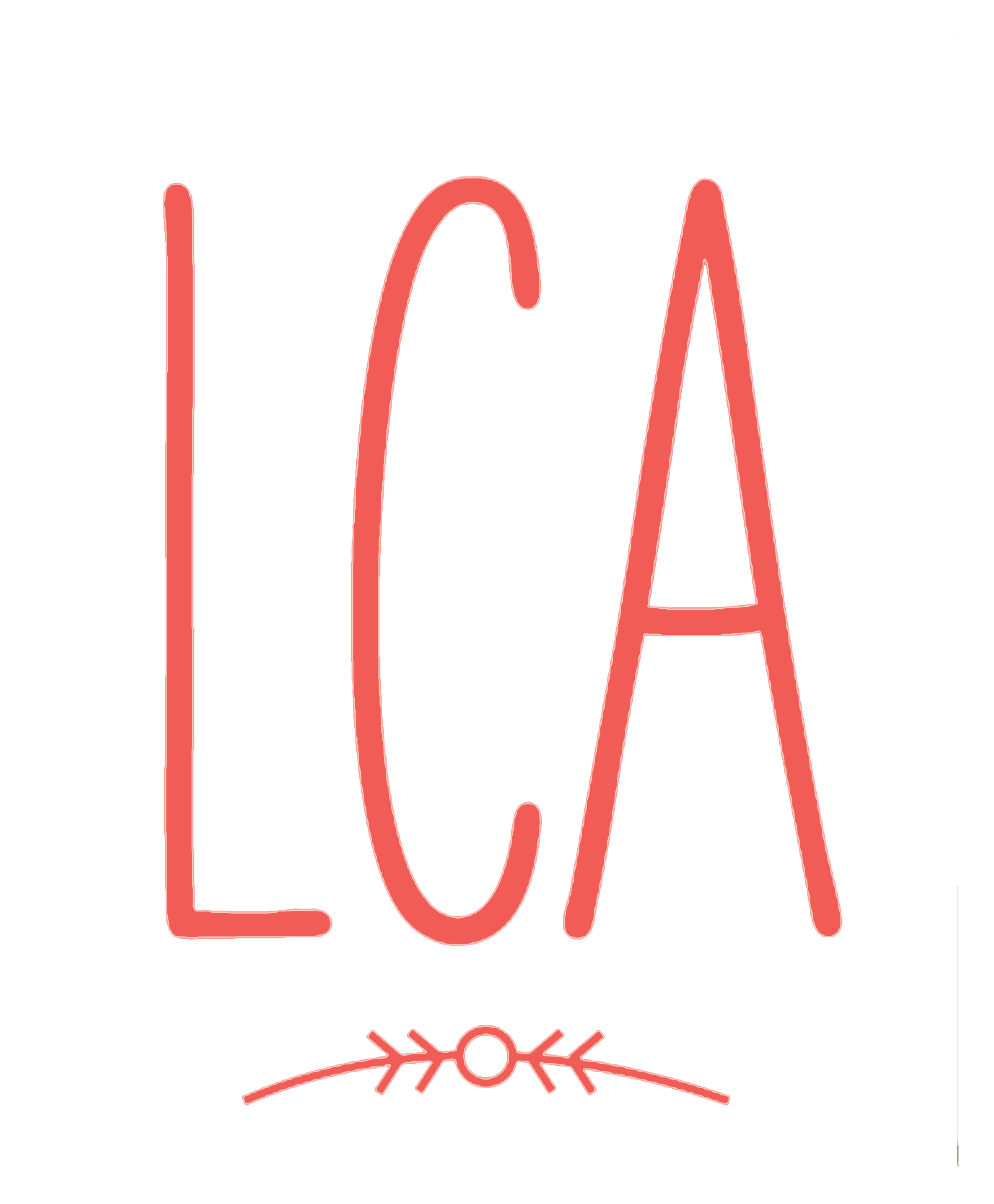 LCA transparent.png