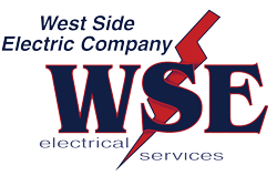 Westside-Electric-Co.png