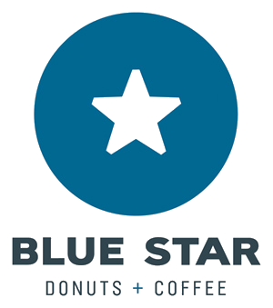 BlueStarTransparent.png