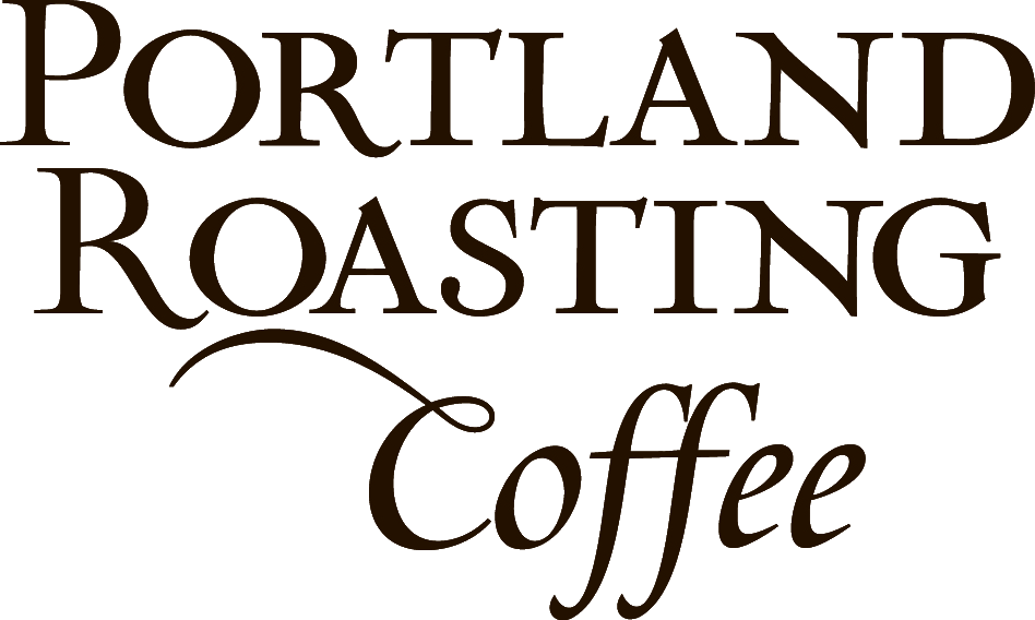 PortlandRoastingTransparent.png