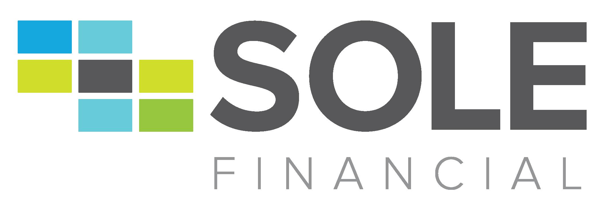 SOLE Financial logo.png