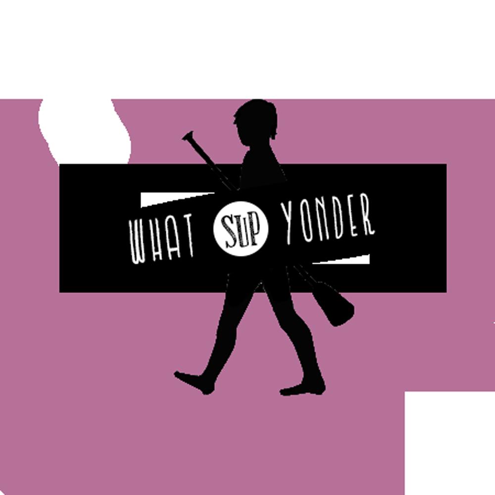 Yonder_logo-tst copy.png