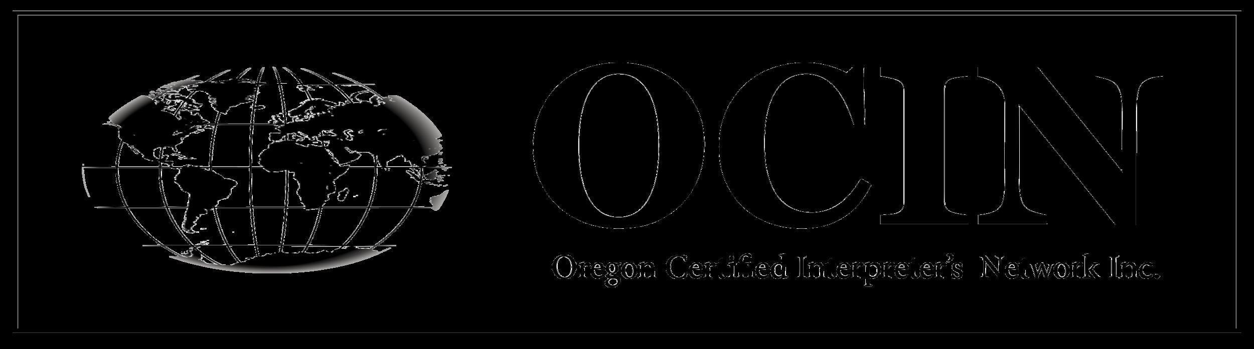 OCIN-Logo-Large-clear.png