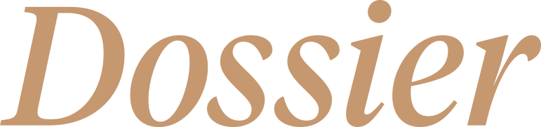 dos_new_logo_color_dark_sand.png
