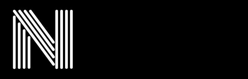NotoGroup_Exec_Search_logo_BW-01 (002).png