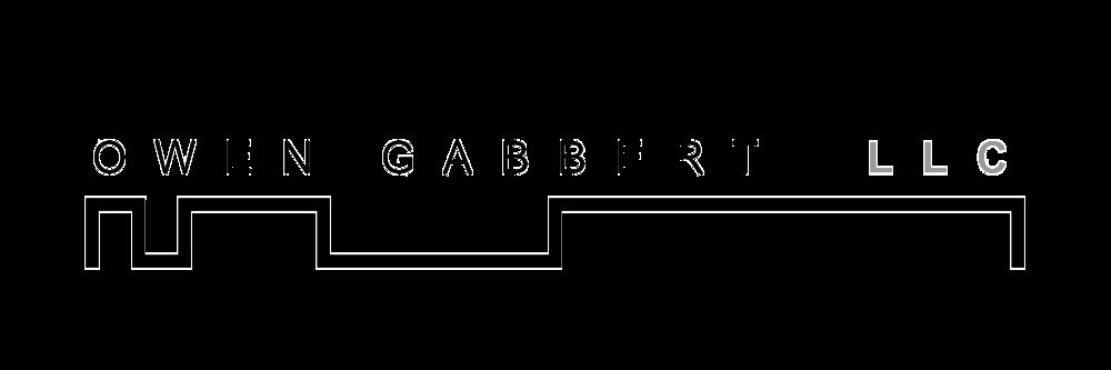 owen gabbert logo.png