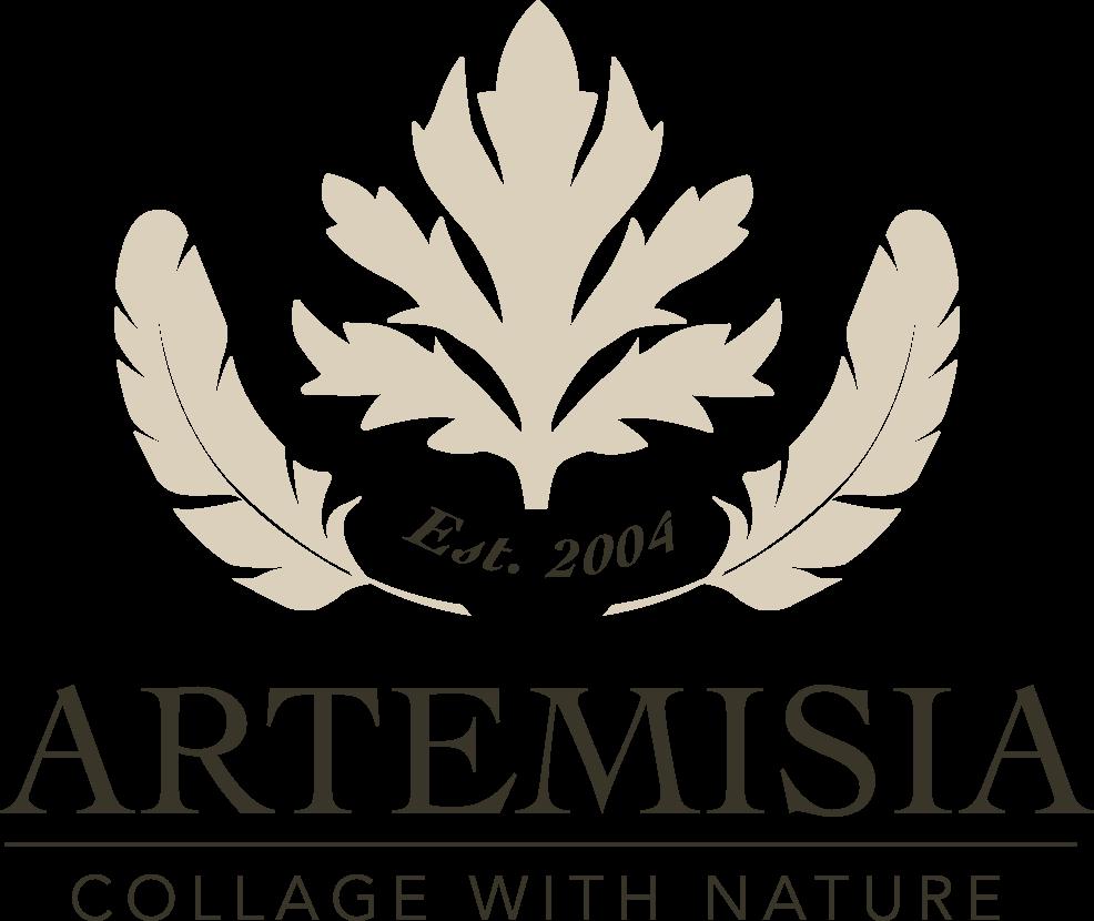 Artesia logo.png