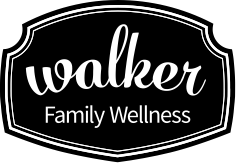 Walker-Family-Wellness-236-163.png