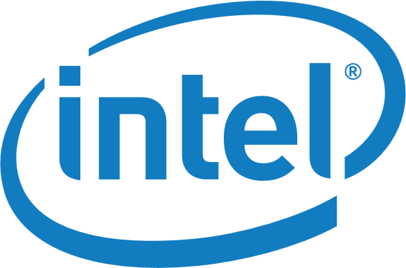 intel-logo-png-5.png