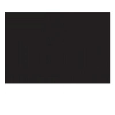 snowpeak_400x400.png