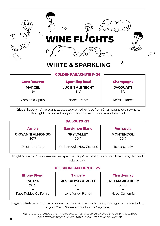 Severance Wine Book 8.14.194.jpg