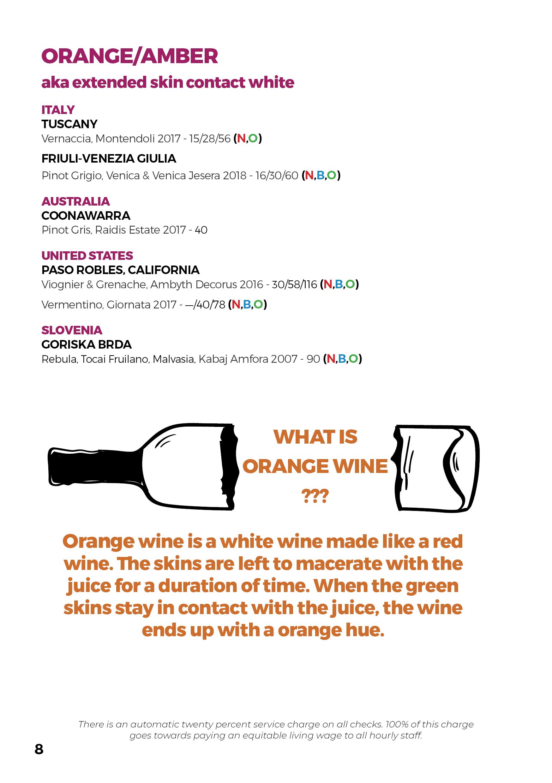 Severance Wine Book 8.14.198.jpg
