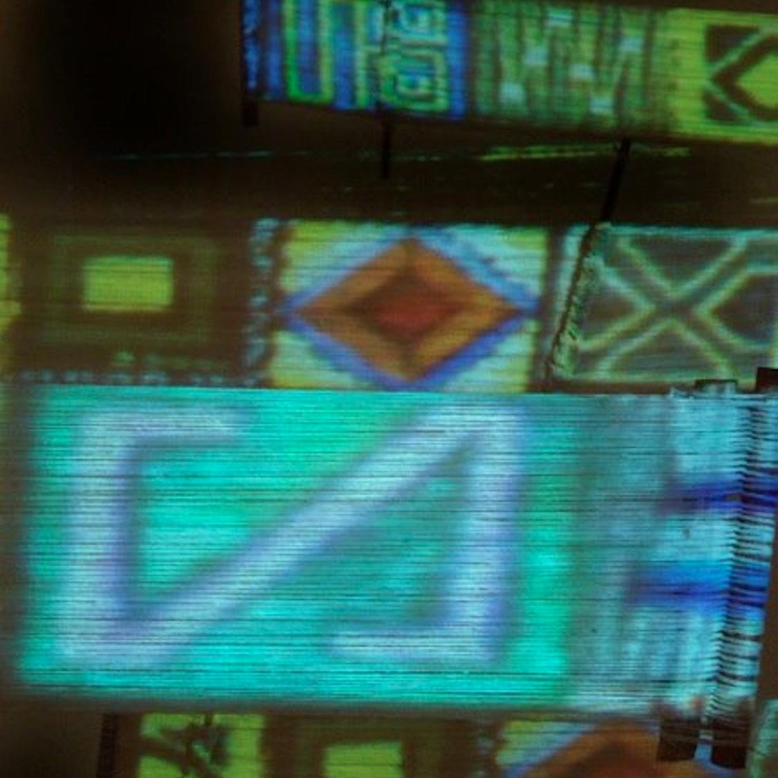 4 Dimensiones Textiles - Instalaciones
