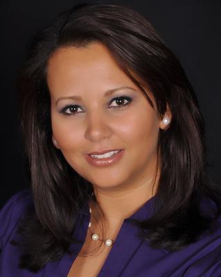 Dr. Zakia Lachgar - Acupuncture Physician, AP, OMDdrzakia@aorelief.com