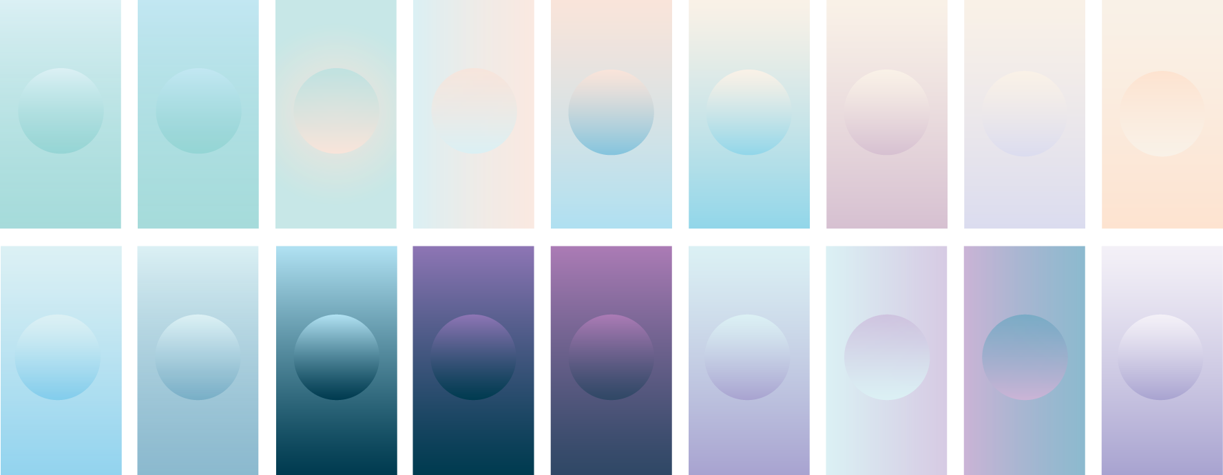 Colour_Exploration_Website.png