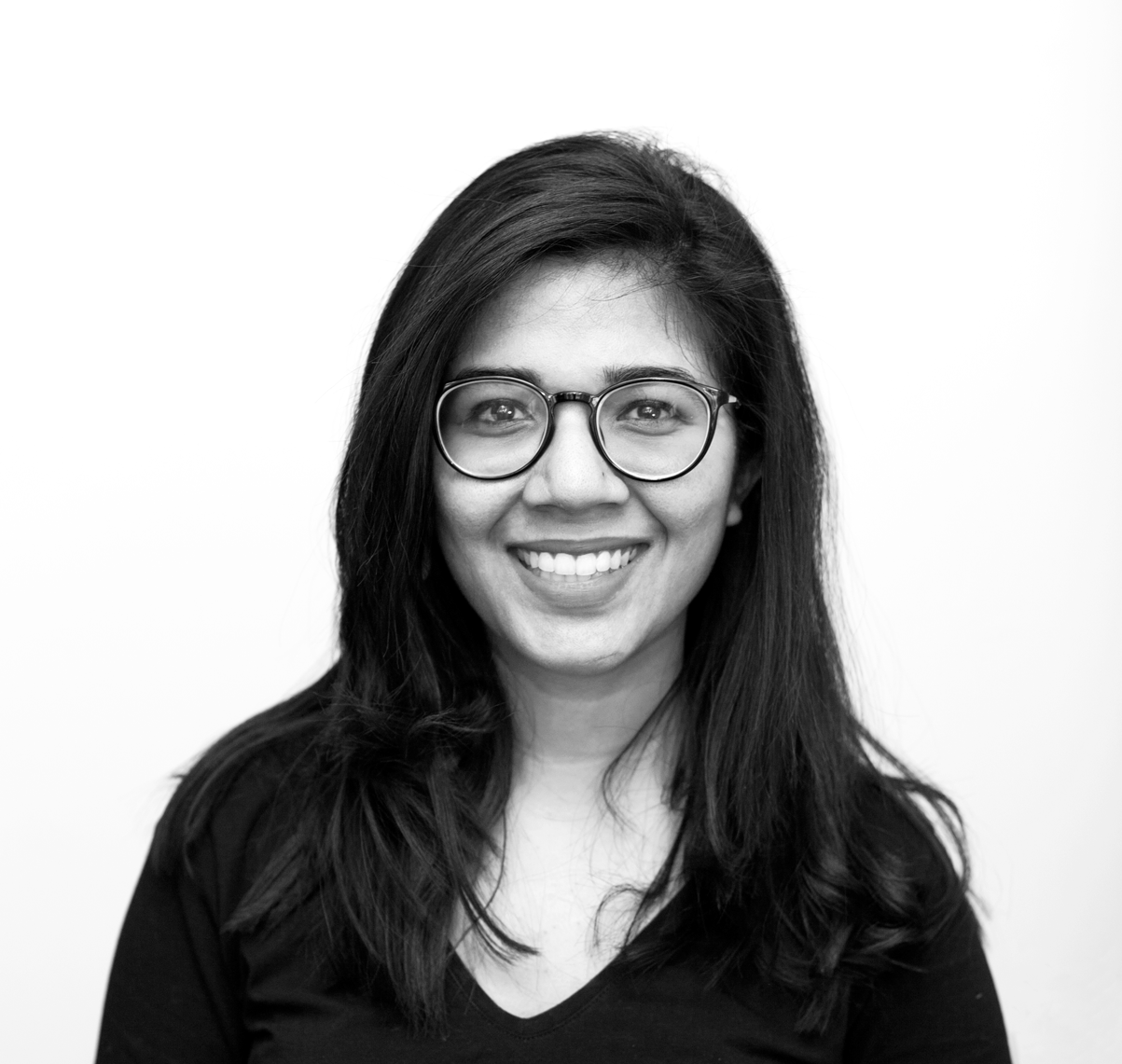 Portrait_Anukriti-Kedia.png