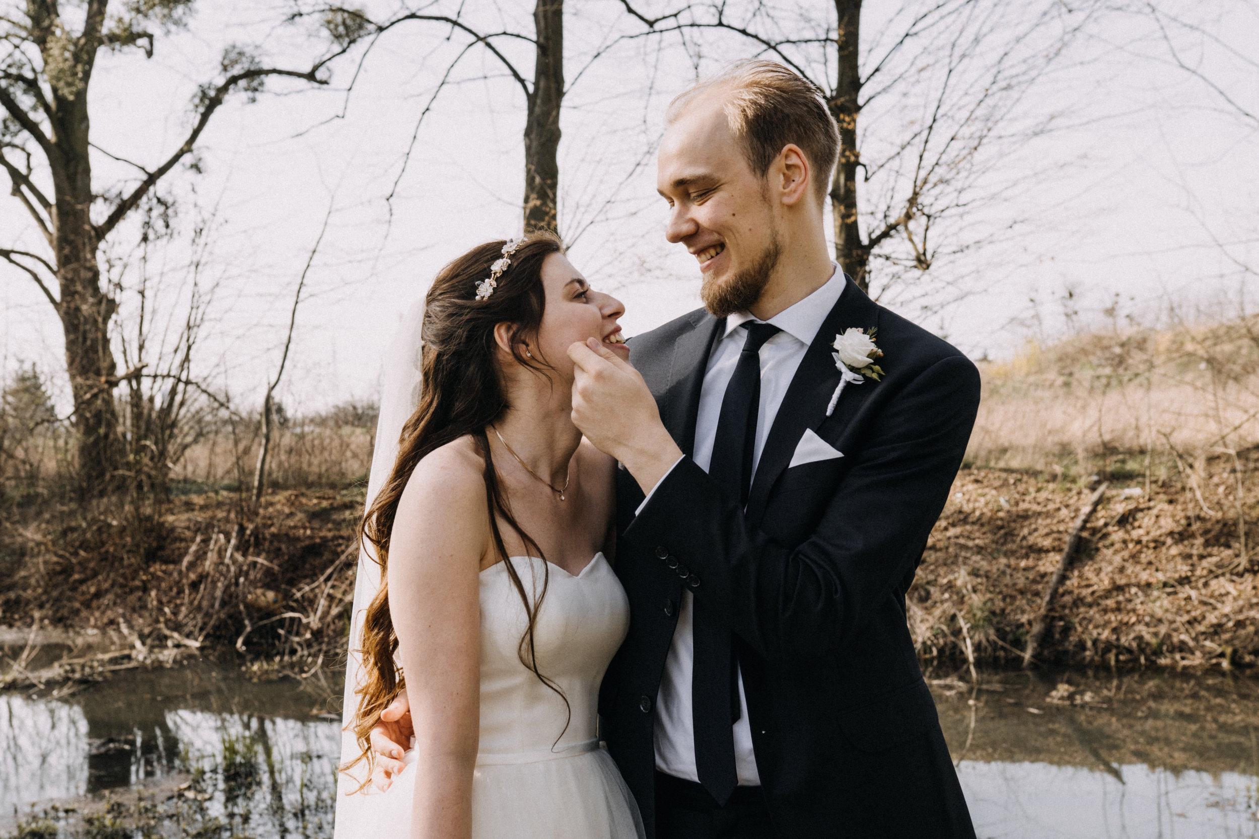 Our wedding photos (20 of 416).jpg