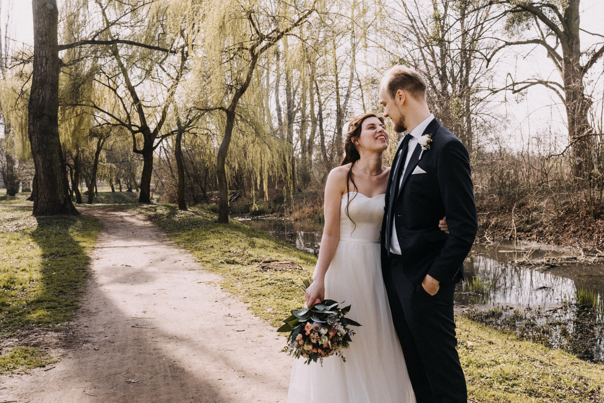 Our wedding photos (19 of 416).jpg