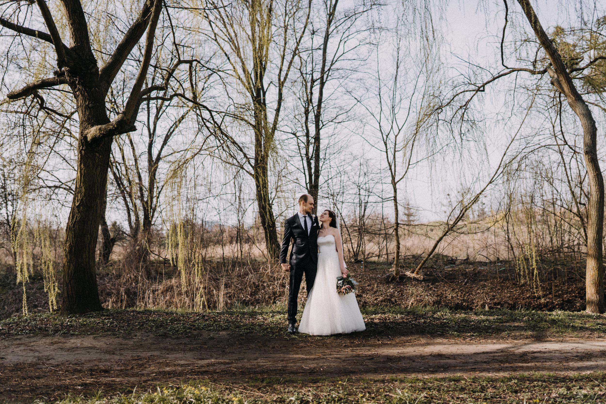 Our wedding photos (27 of 416).jpg