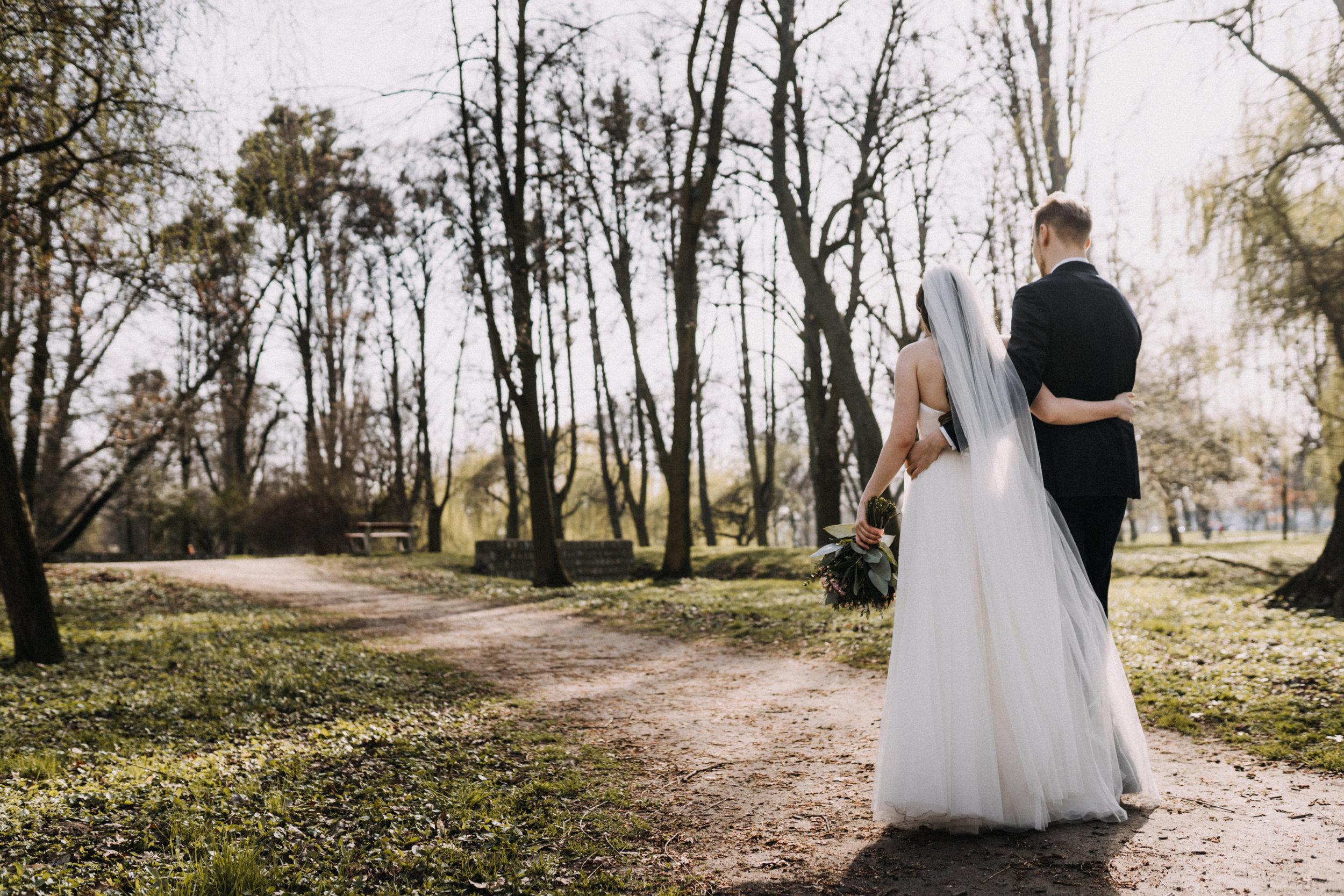 Our wedding photos (33 of 416).jpg