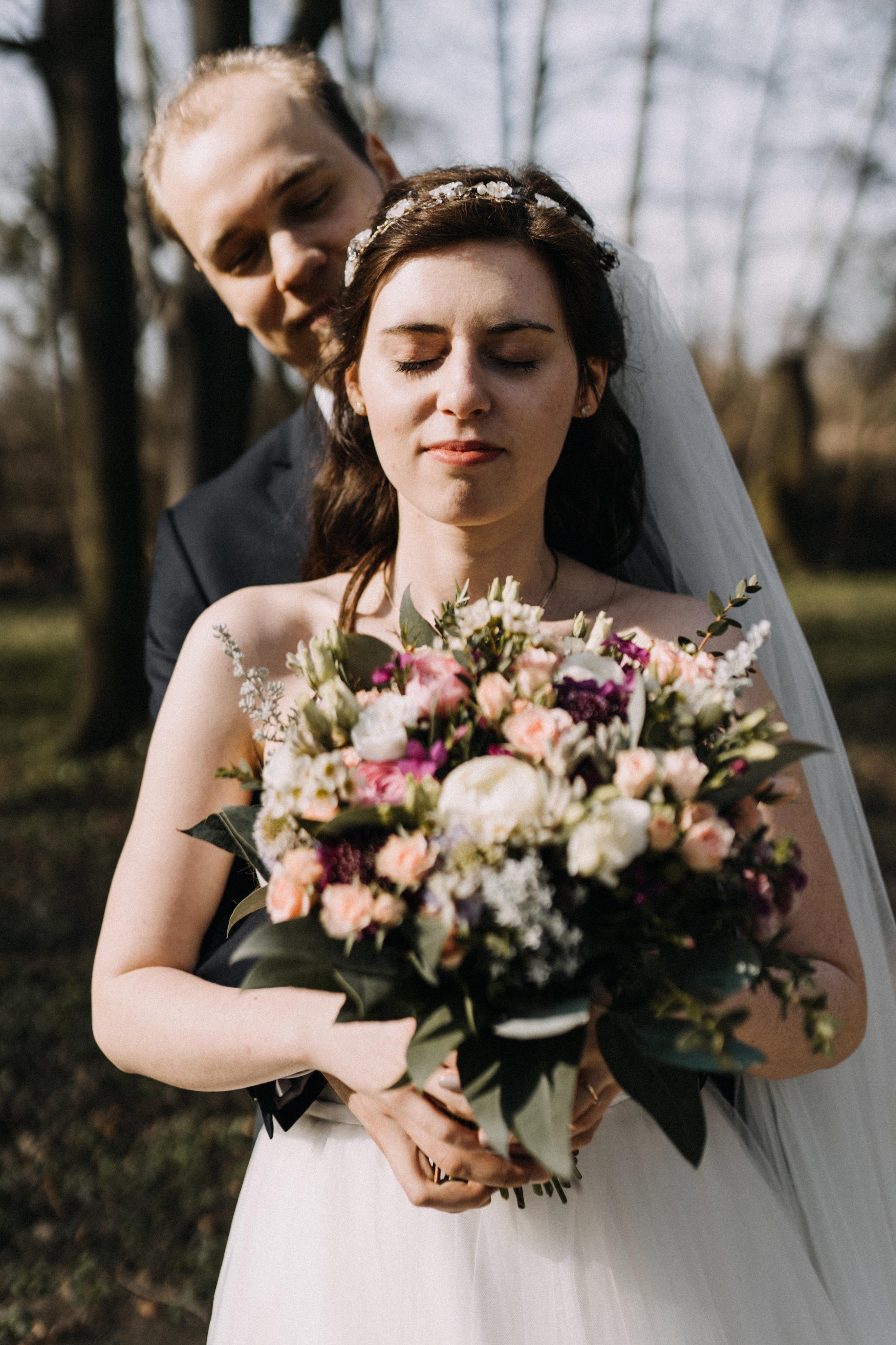 Our wedding photos (35 of 416).jpg