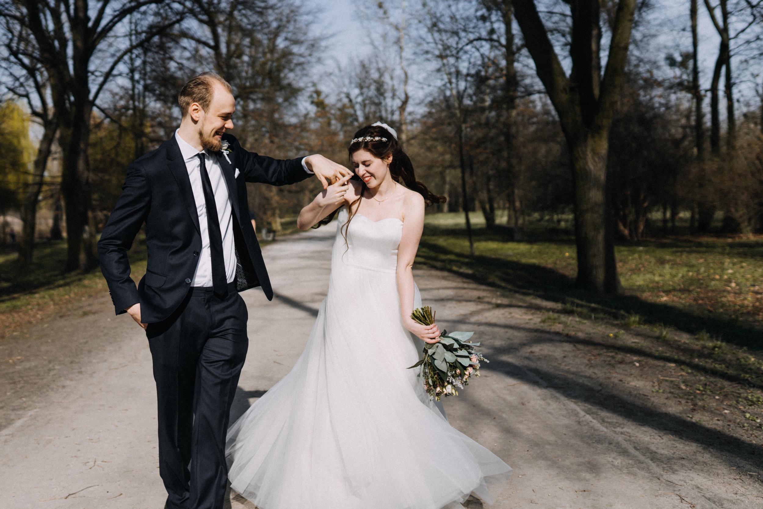 Our wedding photos (44 of 416).jpg