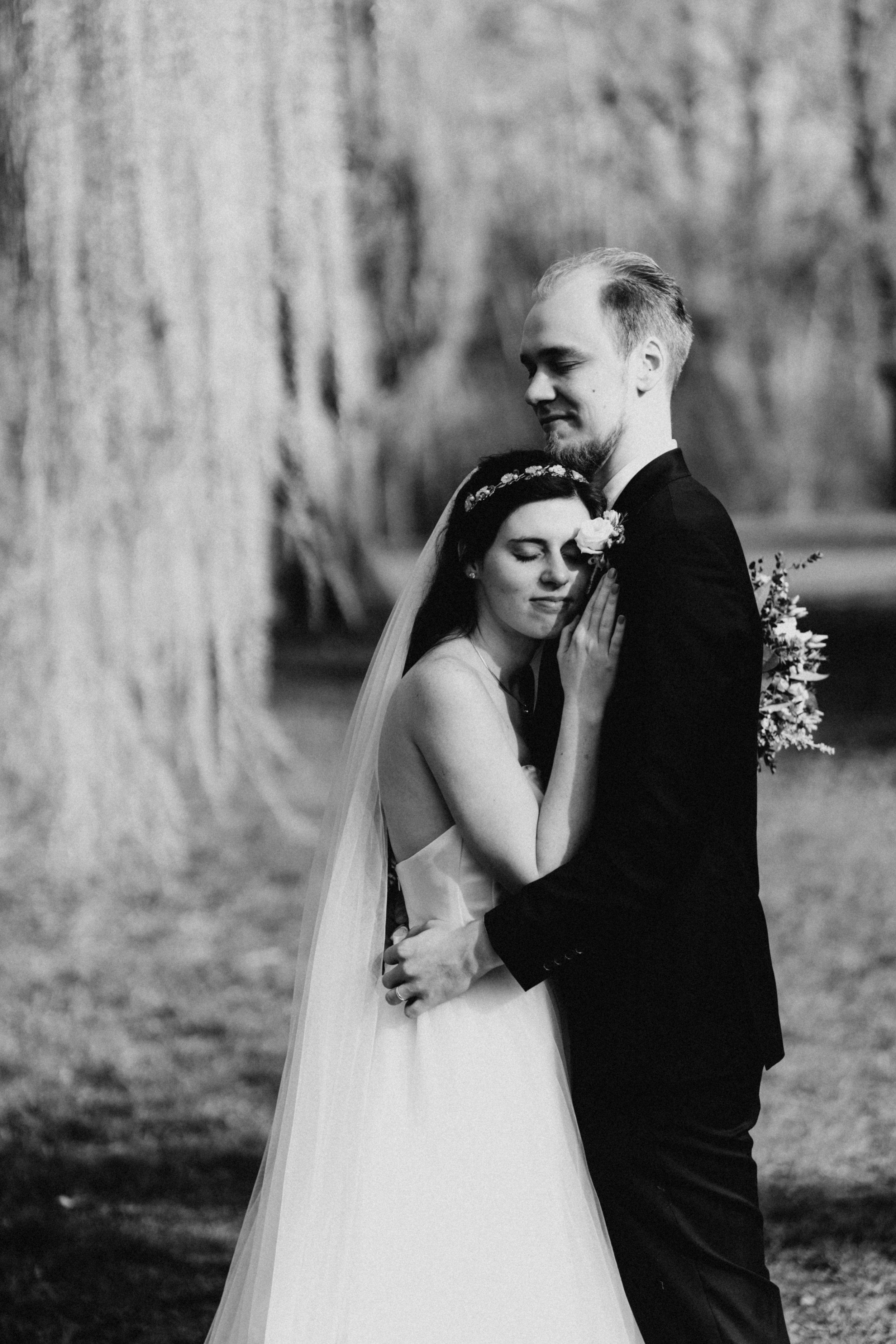 Our wedding photos (49 of 416).jpg