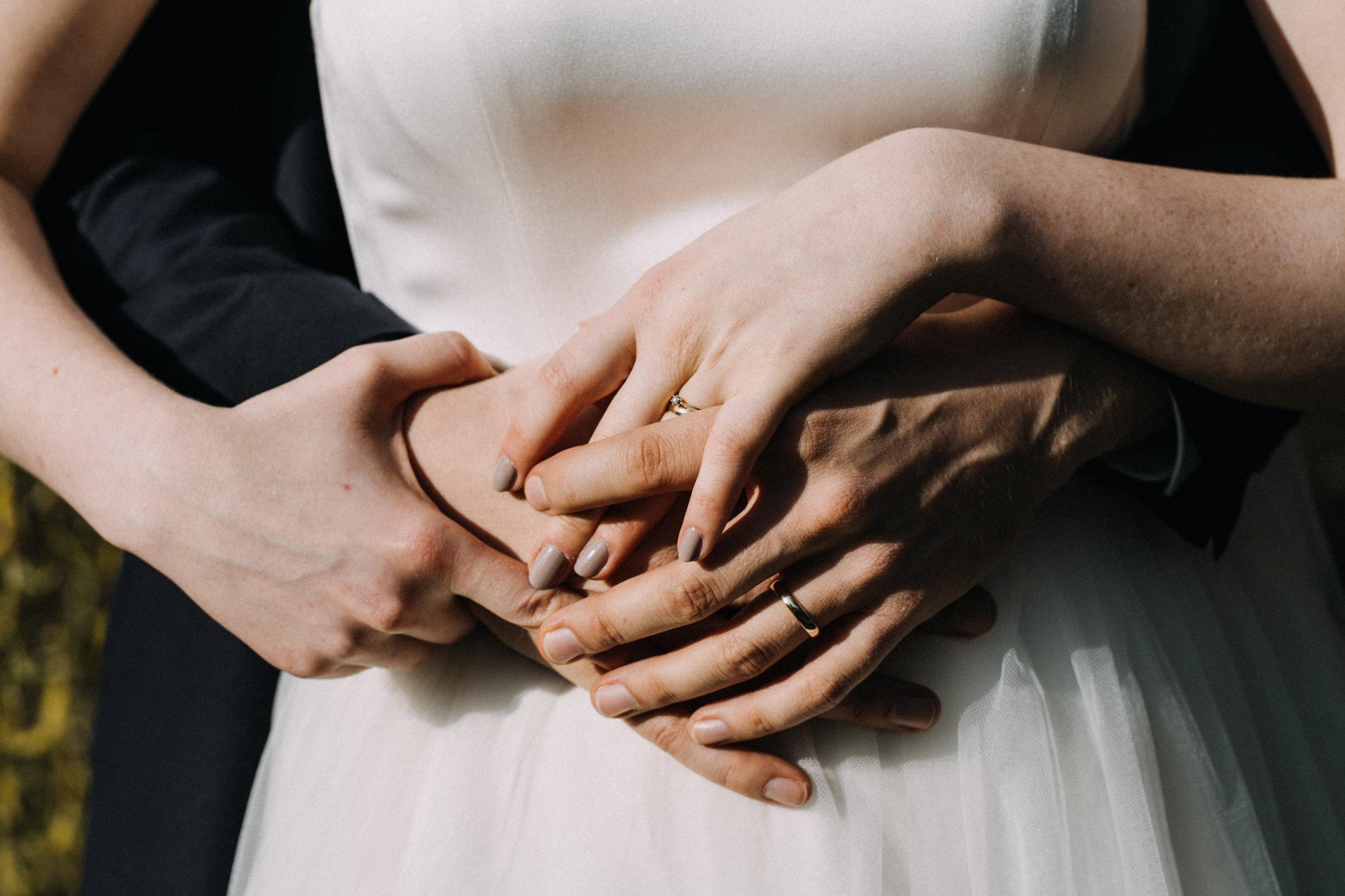 Our wedding photos (54 of 416).jpg