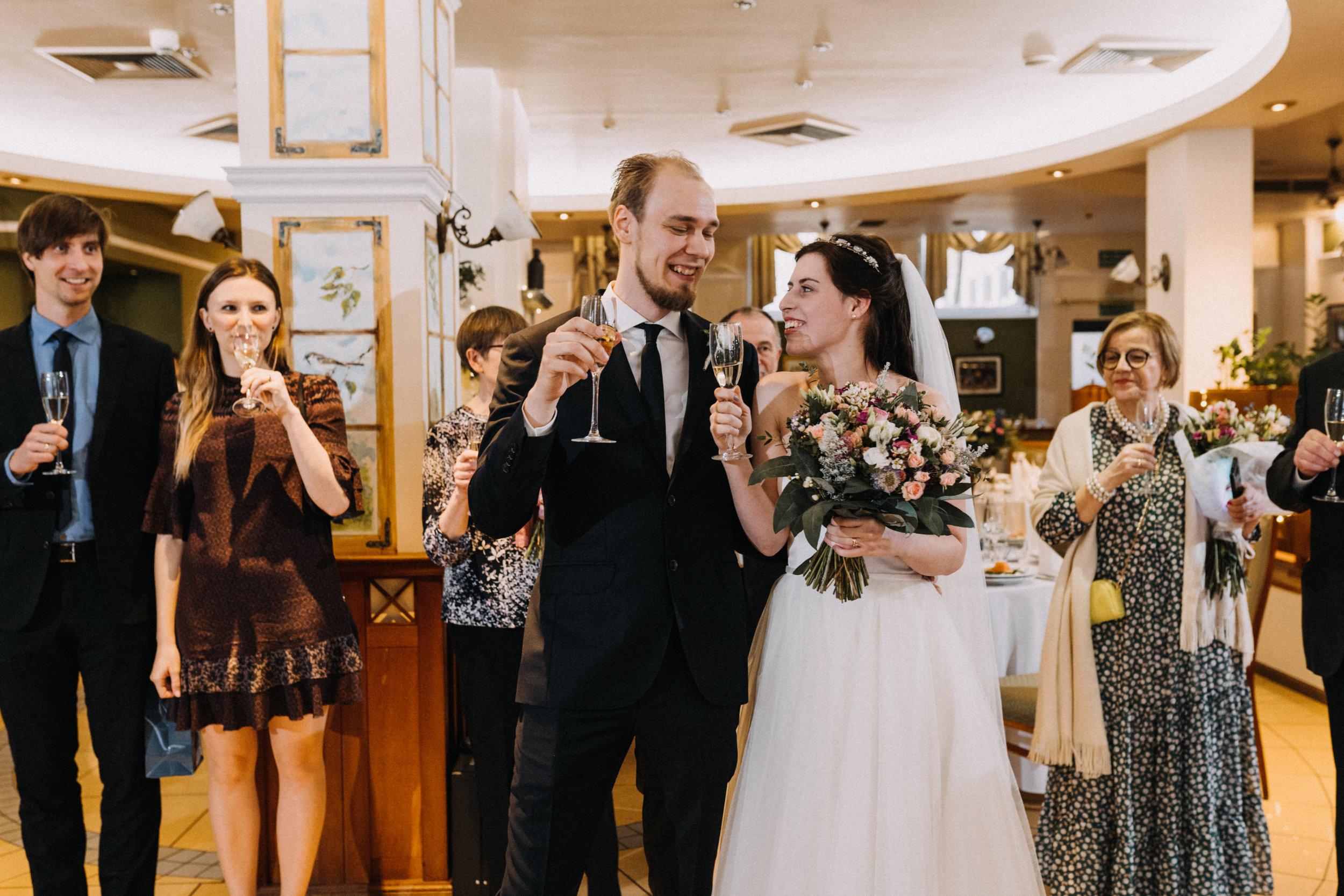Our wedding photos (91 of 416).jpg