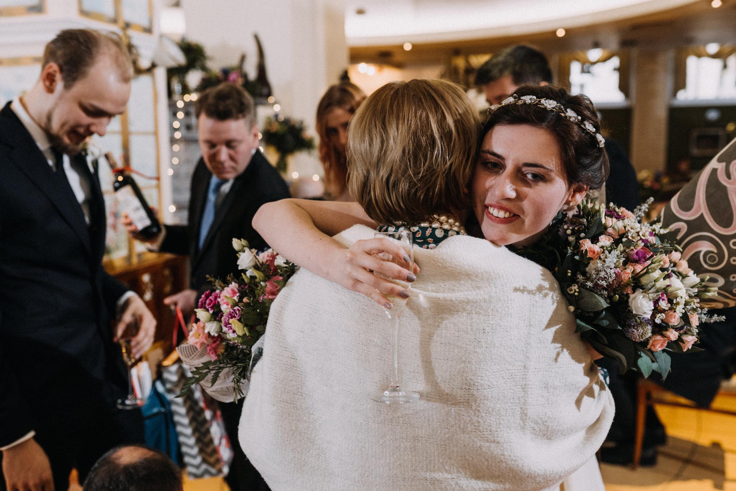Our wedding photos (118 of 416).jpg