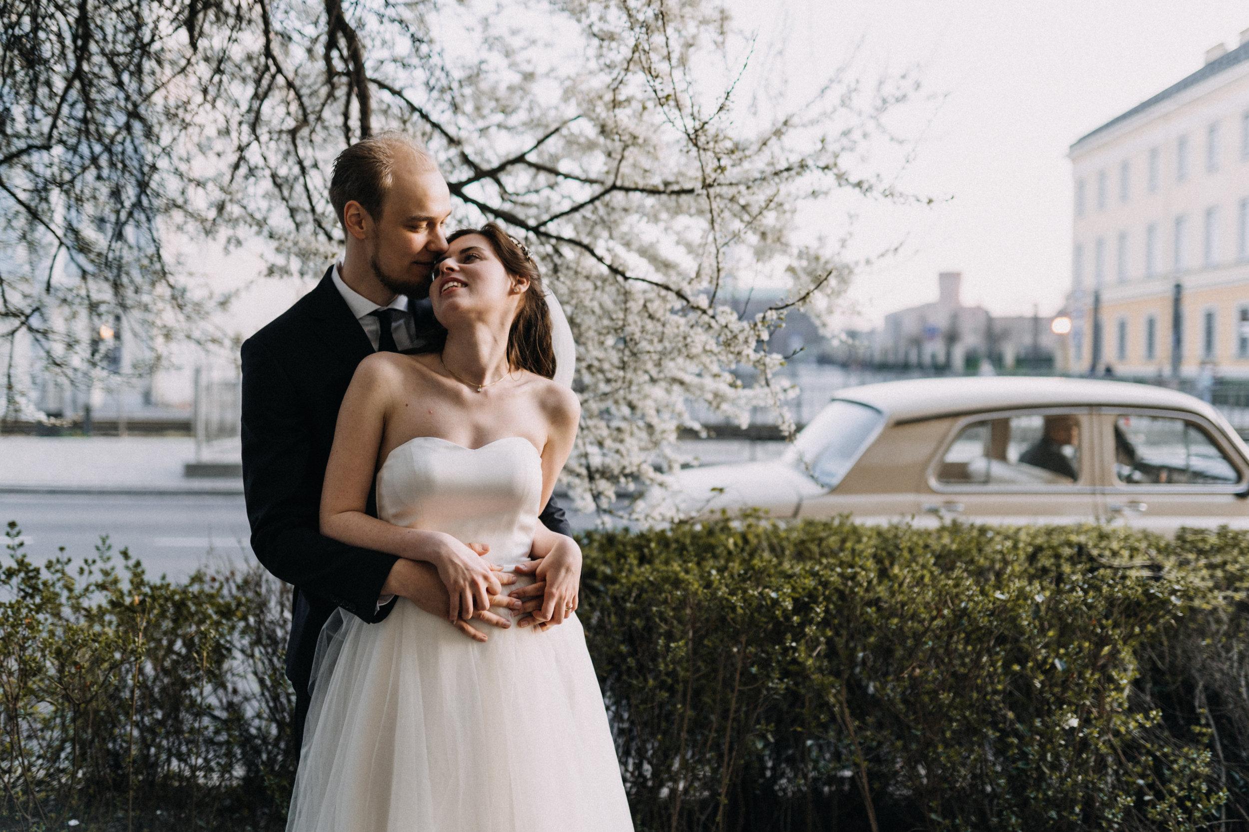 Our wedding photos (131 of 416).jpg