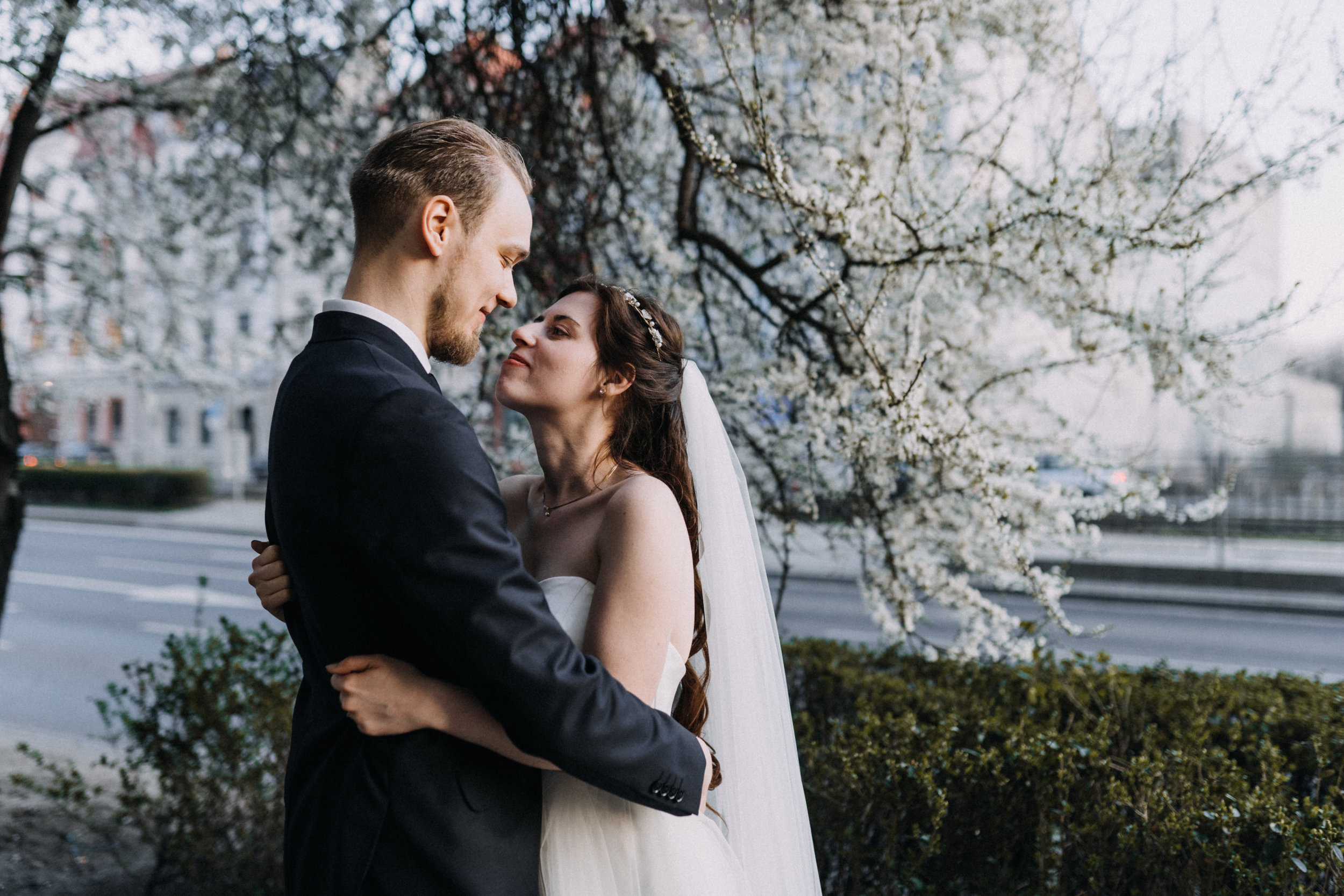 Our wedding photos (140 of 416).jpg