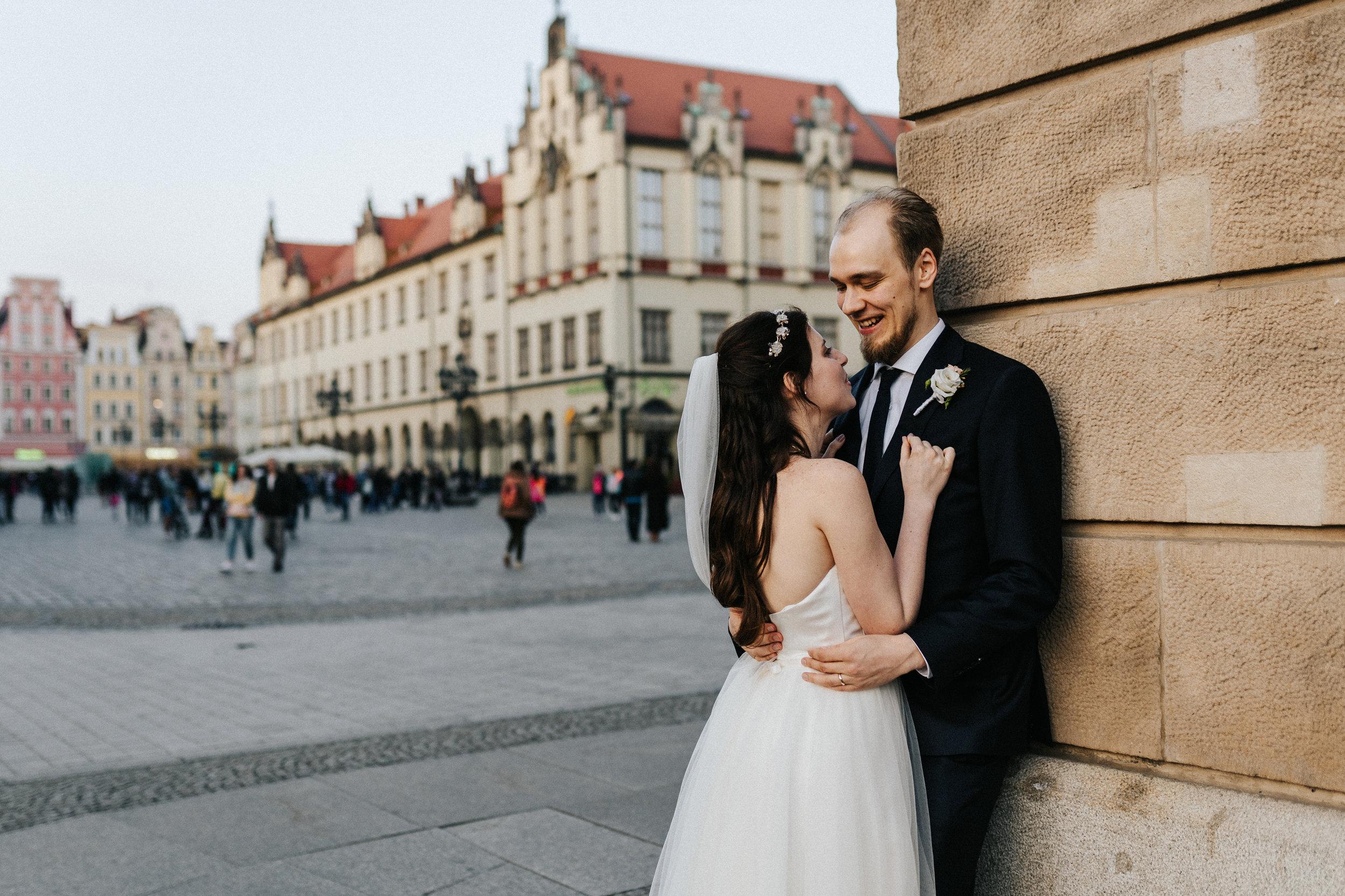 Our wedding photos (144 of 416).jpg