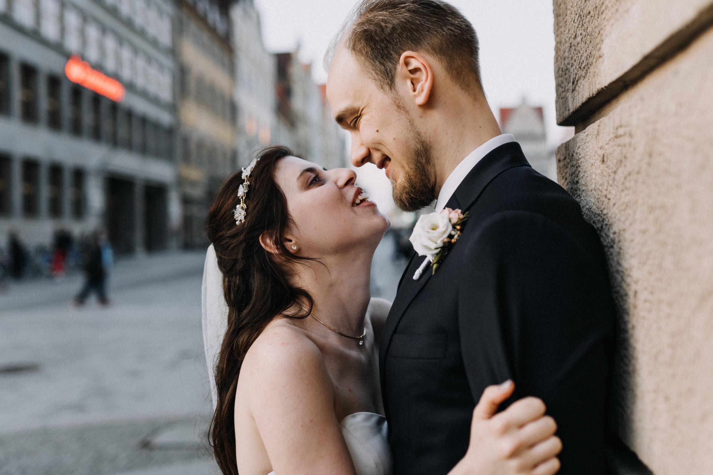 Our wedding photos (147 of 416).jpg