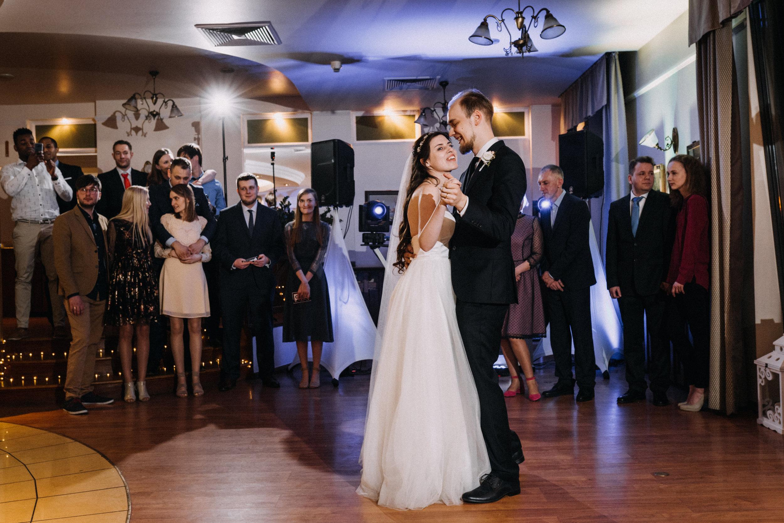 Our wedding photos (183 of 416).jpg