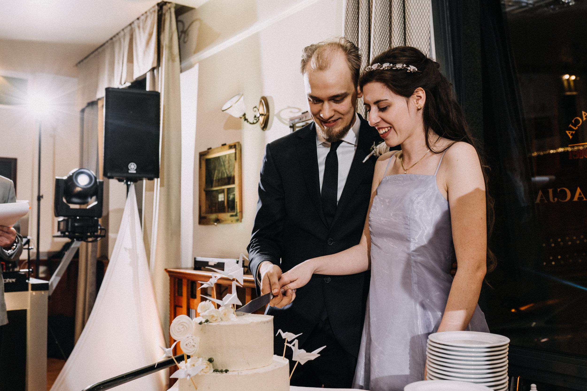 Our wedding photos (262 of 416).jpg