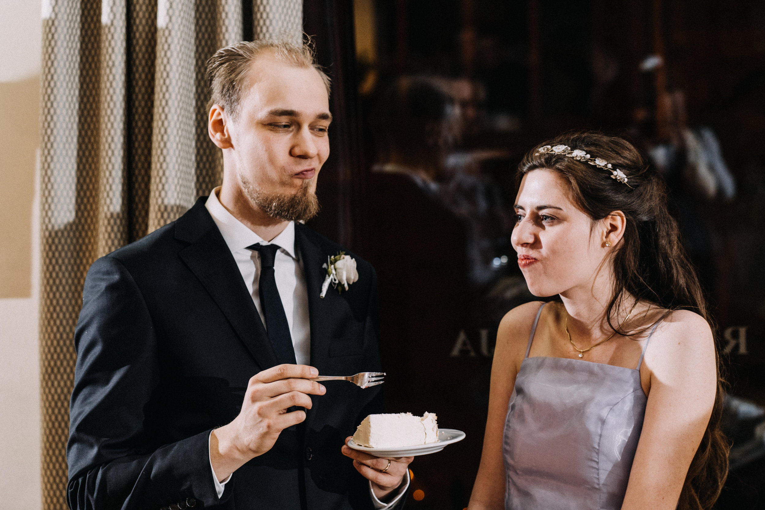 Our wedding photos (266 of 416).jpg