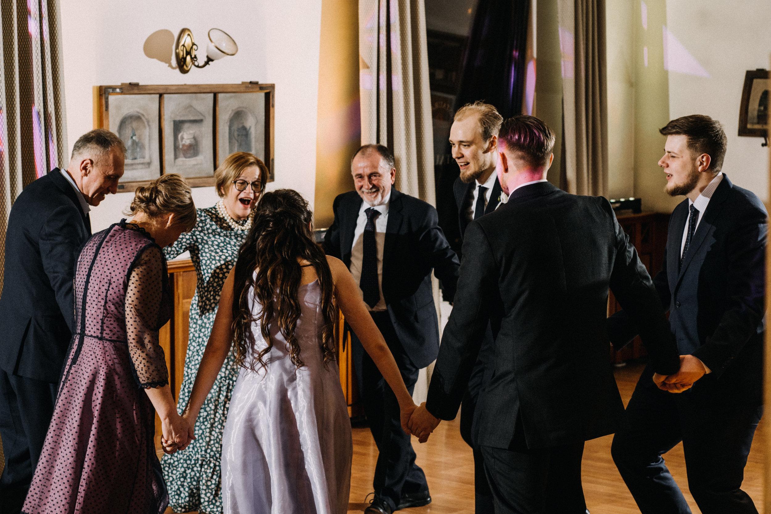 Our wedding photos (278 of 416).jpg