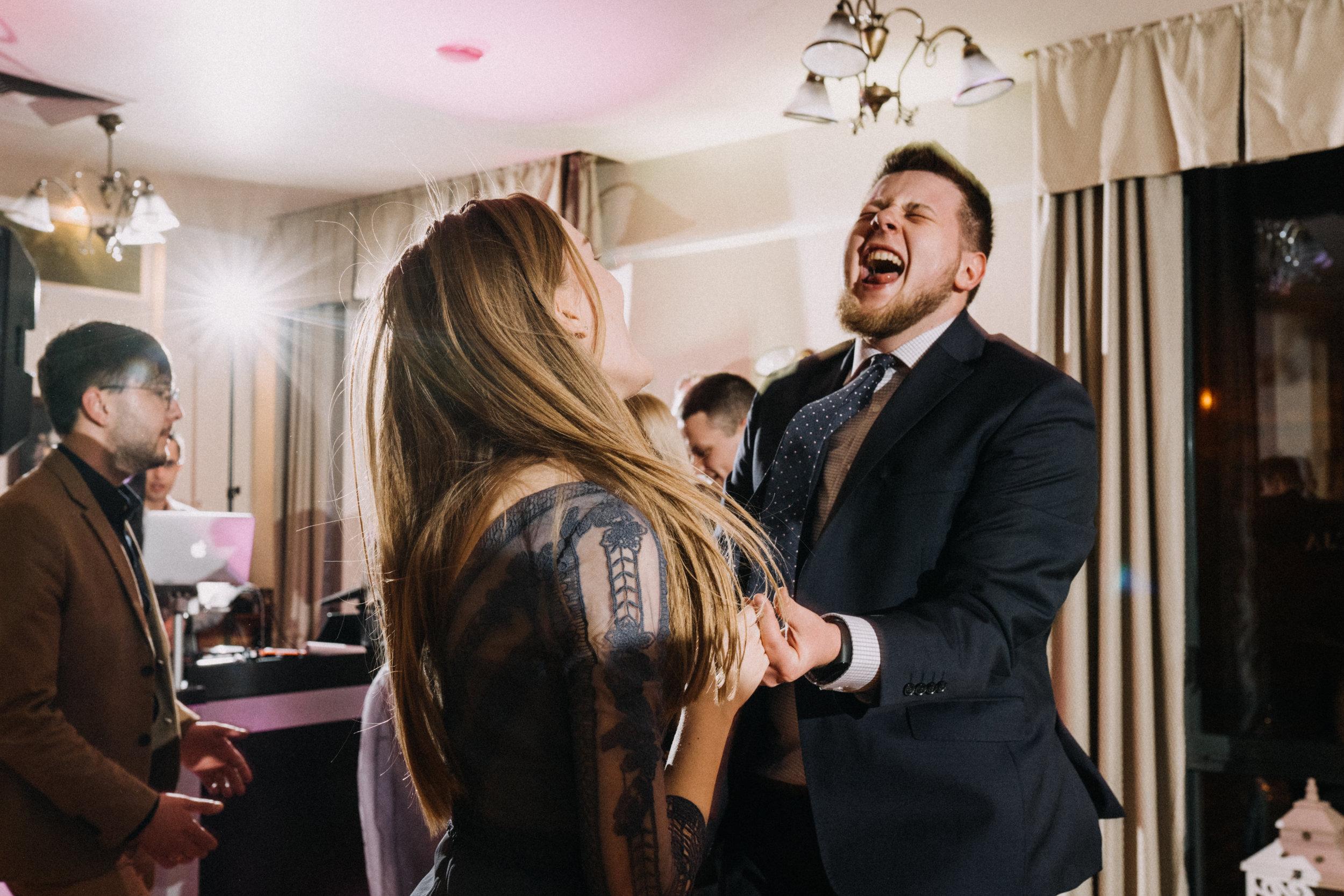 Our wedding photos (349 of 416).jpg