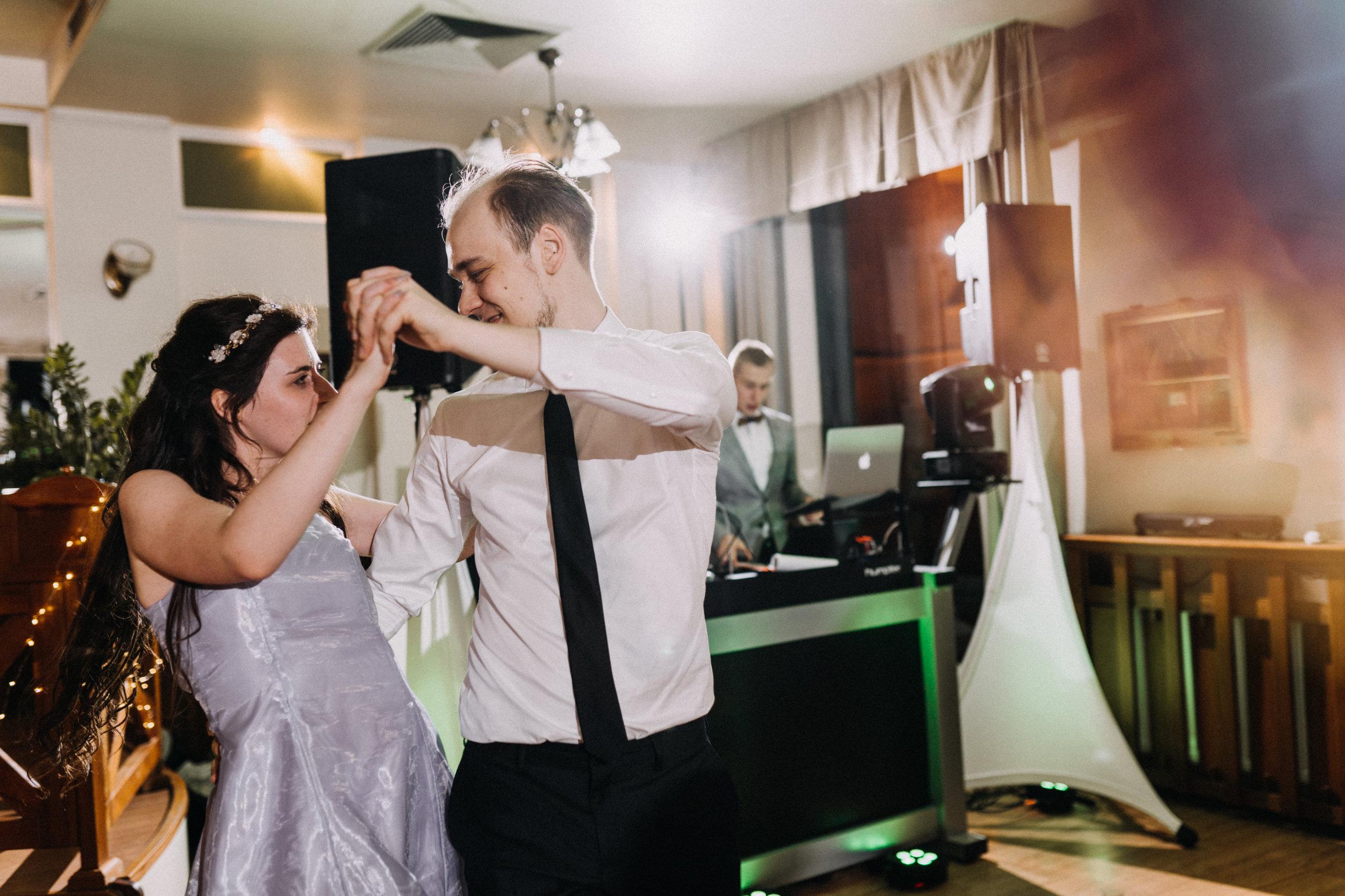 Our wedding photos (350 of 416).jpg